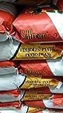 Solfresco Triple Cleaned Pinto Beans 50 Lb