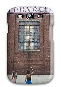 Best Galaxy S3 Case Bumper Tpu Skin Cover For Love Accessories 1261059K50107755