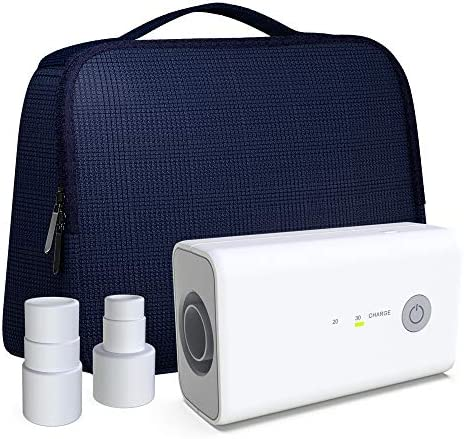 All-in-One Solid Premium Kit for Home and Travel Use
