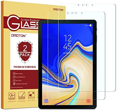 Galaxy Tab Screen OMOTON 10 5 product image