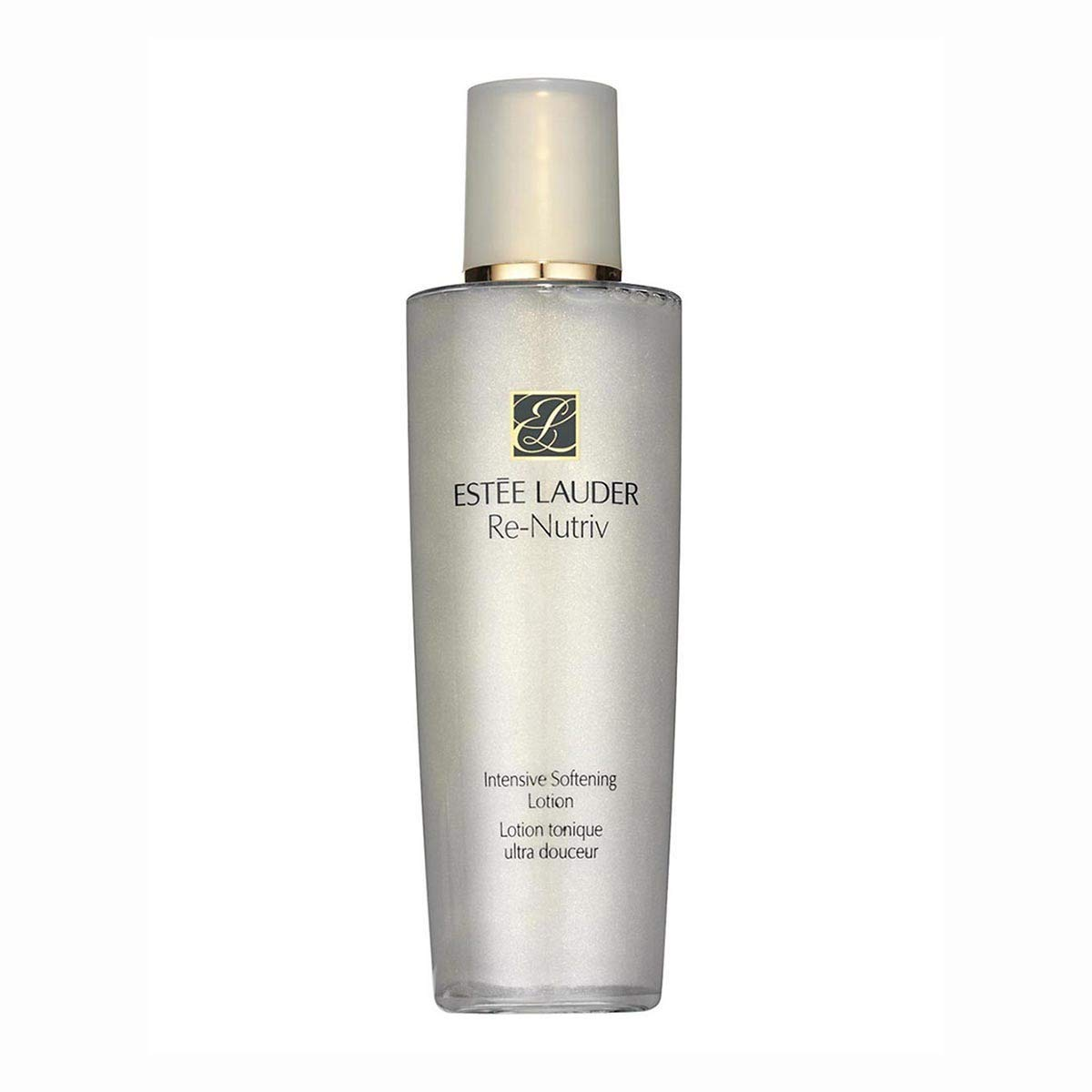 Estee Lauder Re-Nutriv INTENSIVE SOFTENING LOTION 8.4fl.oz./ 250ml