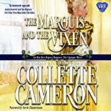 Blythe: Schemes Gone Amiss: Conundrums of the Misses Culpepper, Book 2