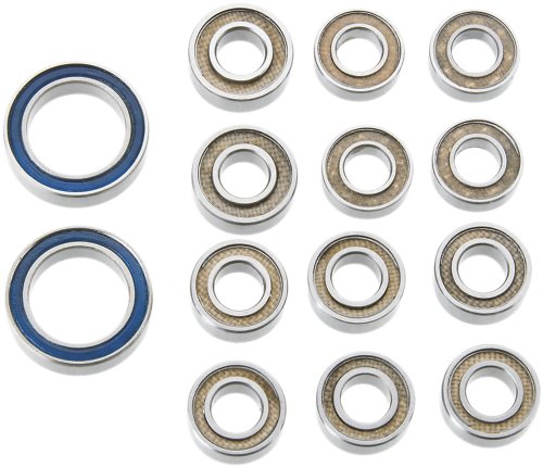 Duratrax Evader EXT Bearing Set (14-Piece)