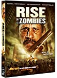 Rise of the Zombies [Import]
