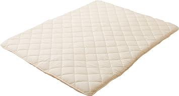 emoor japanese traditional futon mattress  u0026quot classe u0026quot  california queen size amazon    emoor japanese traditional futon mattress   classe      rh   amazon