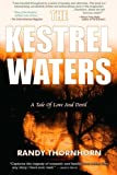 THE KESTREL WATERS