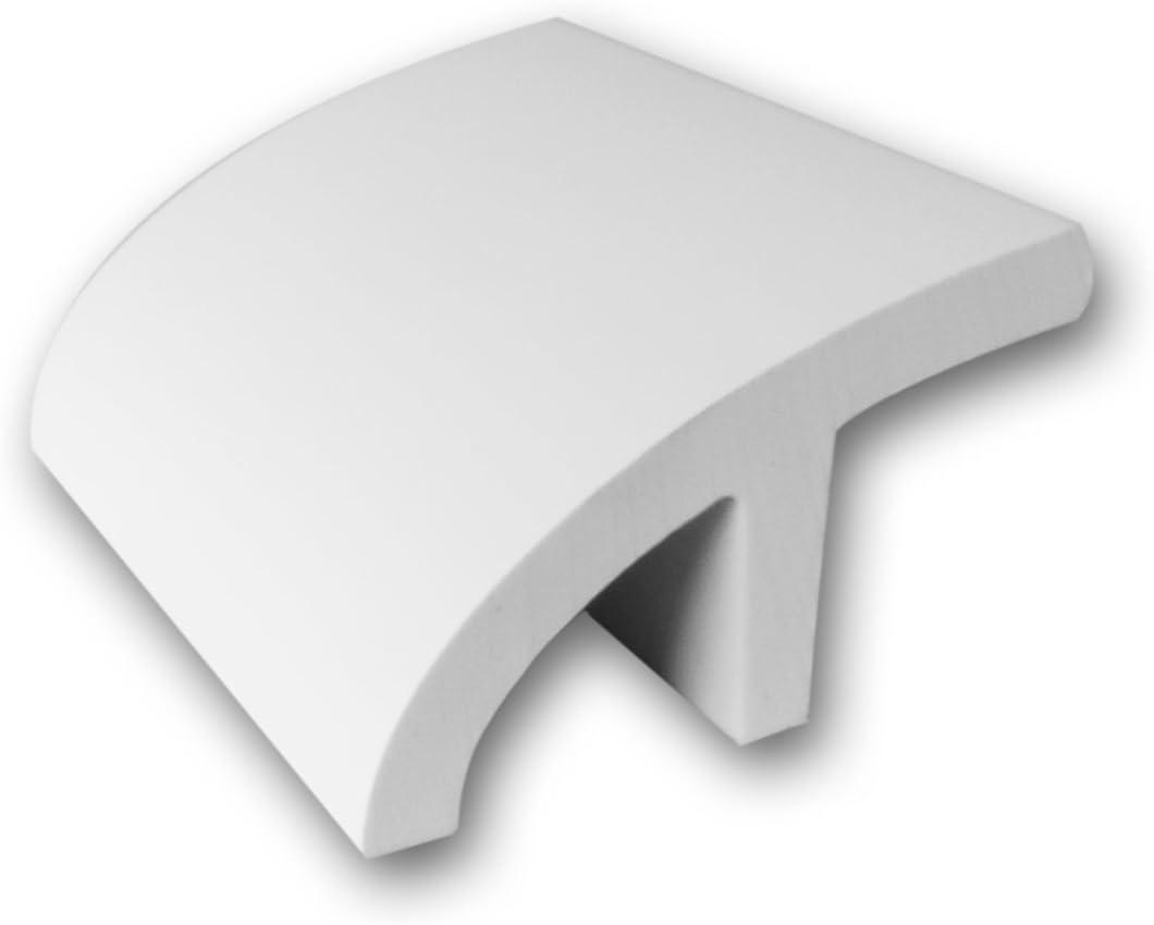 PIONEER KP4205//KPA450//KPA600//KPA700//KPA750//UKE7100 BELT KIT 2 belts