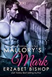 Mallory's Mark (Demons in Darkness Book 2)