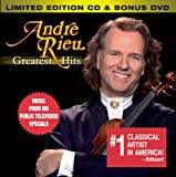 Music : Greatest Hits [CD/DVD Combo] [Limited Deluxe Edition]