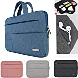 Laptop Bag For Dell Asus Lenovo HP Acer Handbag Computer 11 12 13 14 15 Inch For Macbook Air Pro Notebook 15.6 Sleeve Case 8 a1425 a1502 pro 13