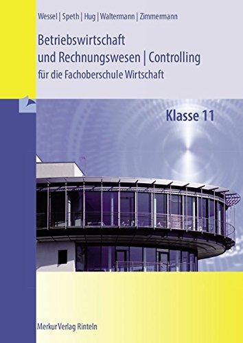 betriebswirtschaft-und-rechnungswesen-controlling-fr-die-fachoberschule-wirtschaft-klasse-11-niedersachsen