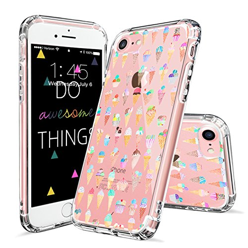 iphone 7 case cream