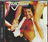 Rescue Me ... Tom Jones