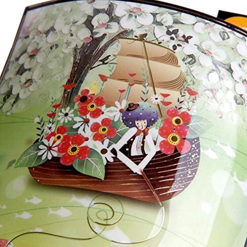NJ ヘルメット- オートバイの子供のヘルメット四季のかわいい暖かいヘルメット (色 : ピンク, サイズ さいず : 33x26cm)
