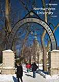 img - for Northwestern University: A History book / textbook / text book