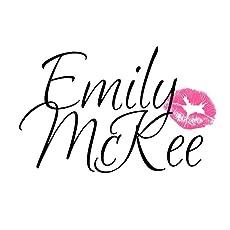 Emily McKee