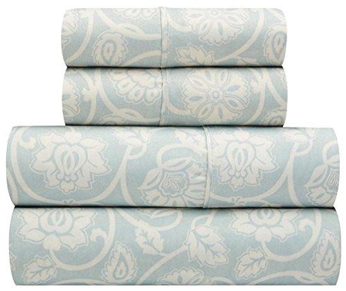 waverly sheets - 2