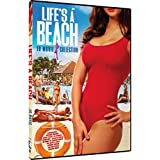 Life's A Beach - 10 Movie Collection