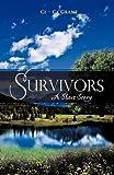 Survivors, Gi-Gi Grant, 1609573544