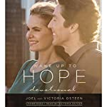 Wake Up to Hope: Devotional | Joel Osteen,Victoria Osteen