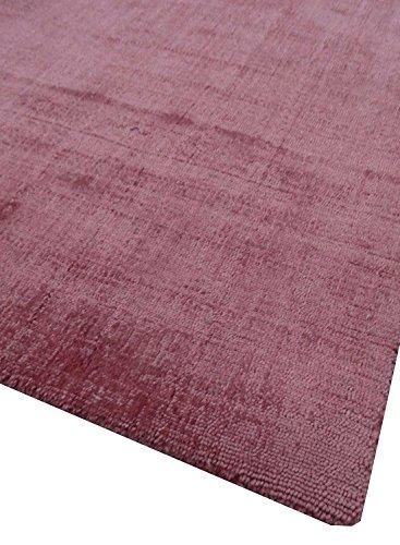 170 Cm Uni Neo Design De Tapis 120 Salon Beige Unamourdetapis X Rose Moderne AgO4wqBA