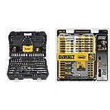 DEWALT Mechanics Tools Kit and Socket