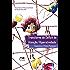 Transtorno de déficit de atenção/ hiperatividade: diagnóstico da prática pedagógica