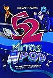 capa de 52 mitos pop