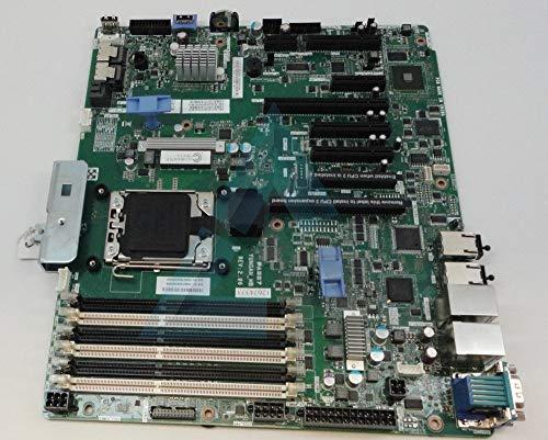 IBM Motherboard - System x3500 M4 - Yilan, v1 - Vali - LGA2011-0 (Renewed)
