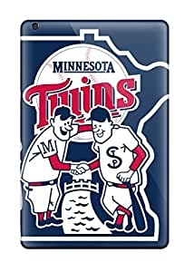 5429123K892026499 minnesota twins MLB Sports & Colleges best iPad Mini 3 cases