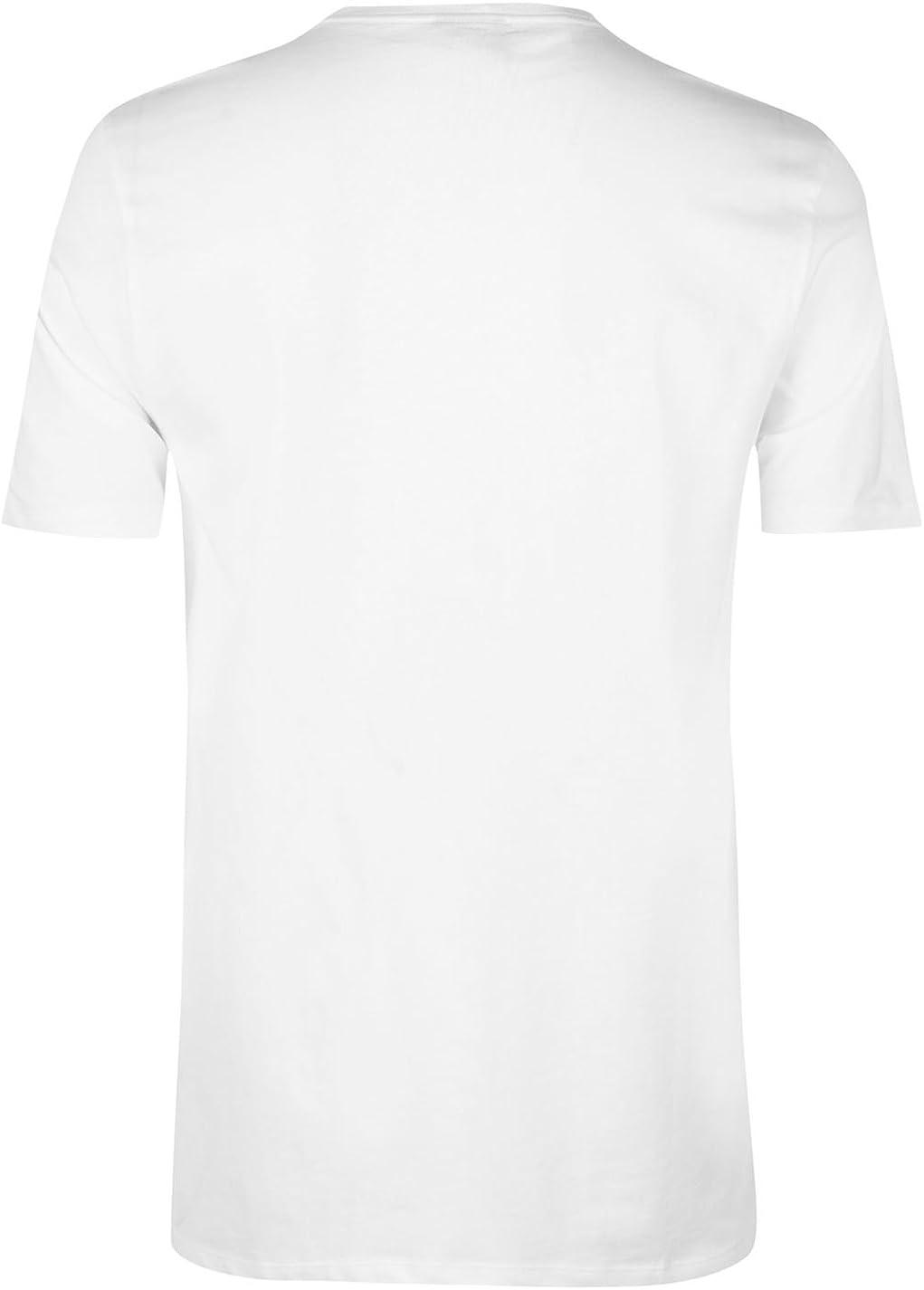 Camiseta para Hombre Everlast: Amazon.es: Ropa y accesorios