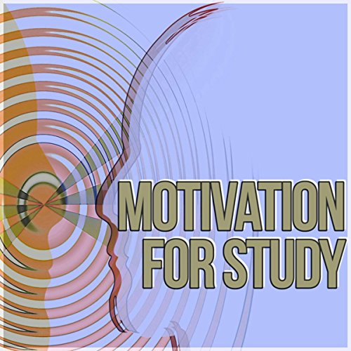 Study motivation songs downloads