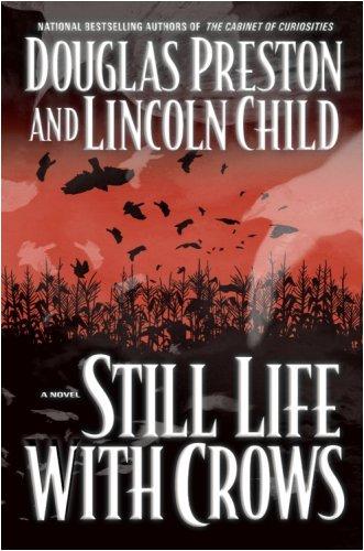 Western Still Life - 1
