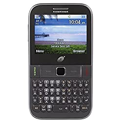 Image of the product Samsung s390g NET 10 that is listed on the catalogue brand of Samsung.