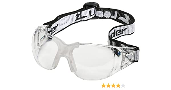 Goggles for Multiple Sports Leader Phoenix Protective Eyeguard