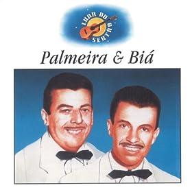 Amazon.com: Boneca Cobiçada: Palmeira & Bia: MP3 Downloads