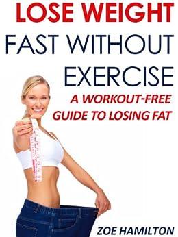 Weight loss surgery class kaiser image 4