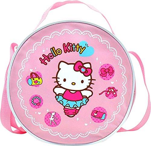 Hello Kitty Dance Bag - 5