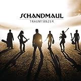Schandmaul - Mein Lied