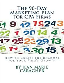 how to create a marketing plan for accounting firm