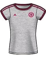 Chelsea Women's Soccer T-Shirt