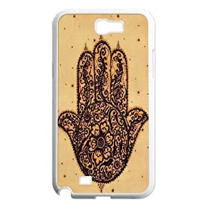 Evil Eye Hamsa DIY For Case Iphone 6 4.7inch Cover ,personalized phone case ygtg610022