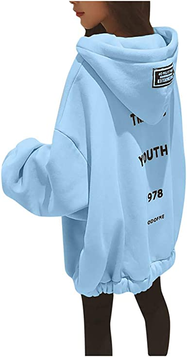 S-Fly Mens Active Solid Hoodies Pullover Sweatshirts