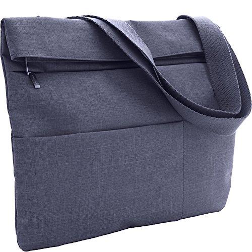 greenwitch-laptop-shoulder-bag-blue-a287sb