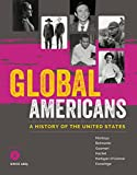 img - for Global Americans, Volume 2 book / textbook / text book