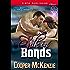 Silk in Bonds [Club Esoteria 18] (Siren Publishing Classic)