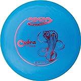 Innova Disc Golf Cobra DX Mid-Range Golf Disc Assorted Colors
