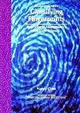 Classifying Fingerprints, Nancy Cook, 0201493101