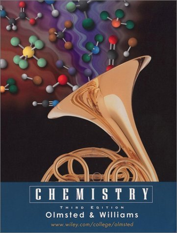 olmsted chemistry 3rd edition pdf