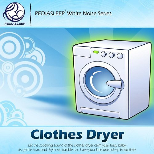 Price comparison product image Clothes Dryer by Pediasleep (2011-09-27)